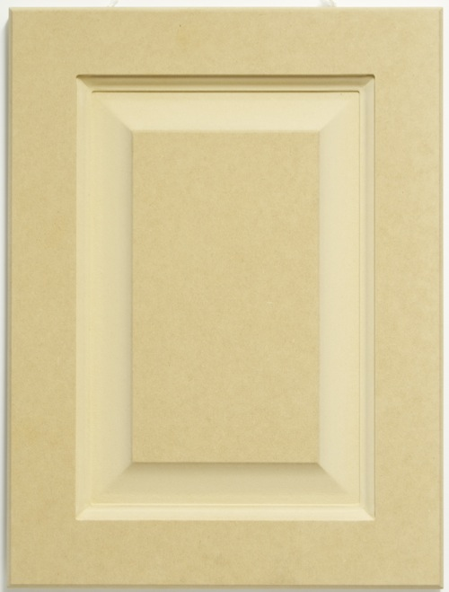 Fentiman MDF Cabinet Door